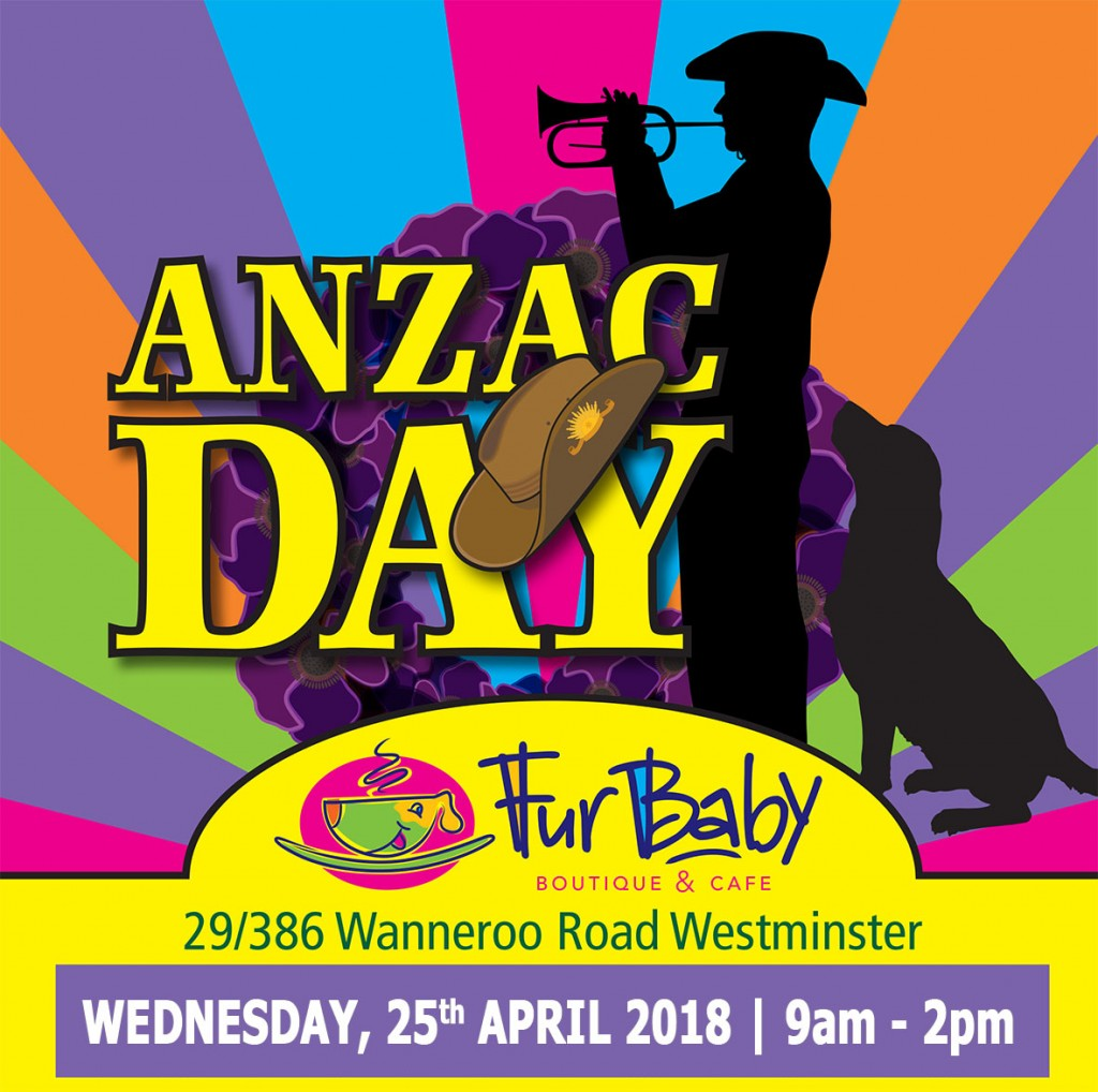 ANZAC DAY POSTER LR
