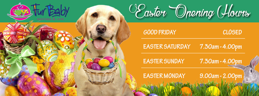 Easter_Opening Times_FB Cover