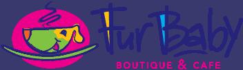 FurBaby Boutique & Cafe