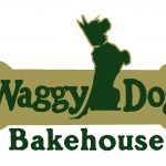 Waggy Dog logo_Page_1