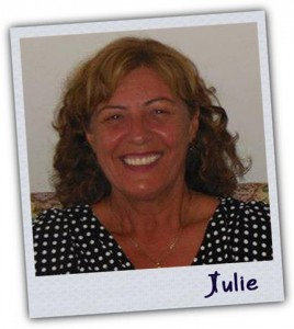 Family Profiles_Julie