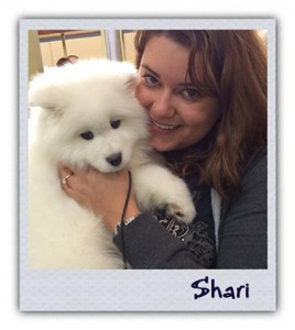 Family Profiles_Shari