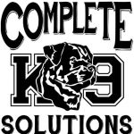 Complete K9 Solutions