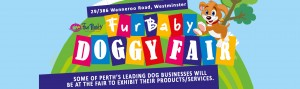 Doggy Fair_Queens Birthday_HEADER