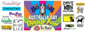 Aussie Day Fair FB Header