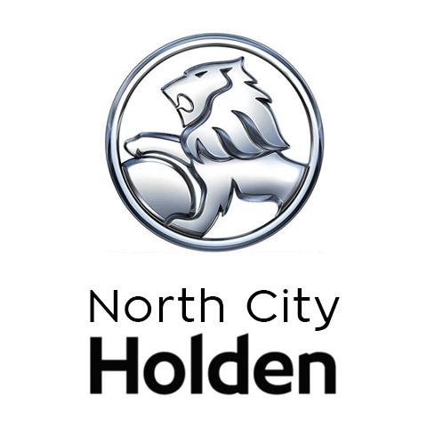 north city holden